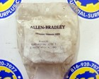 <b>Allen-Bradley - </b>B-8658 Cont-Spring Size 3 Starters - Cont