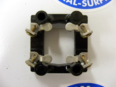 <b>Allen-Bradley - </b>X-159611 Contact Block with Normally Open