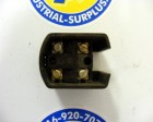 <b>Allen-Bradley - </b>X-379482 Contact Block Replacement For X-