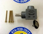 <b>Allen-Bradley - </b>Z-26693 Limit Switch Operating Head