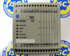 <B>Allen-Bradley - </B>700-ZBR520AZ1 Safety Relay