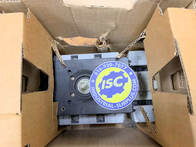 <b>Allen-Bradley - </b>194E-E315-1754 Load Switch NEW
