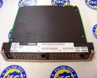<B>Modicon - </B>AS-B804-016 Input Module