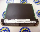 <B>Modicon - </B>AS-B807-132 Input Module