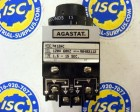 <b>Agastat - </b>7012AC Timing Relay