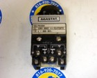 <b>Agastat - </b>7012AK Timing Relay
