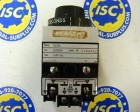 <b>Agastat - </b>7022AK Timing Relay