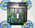 <B>Anaheim Automation - </B>CL1710/PI23 Pulse Generator 1994