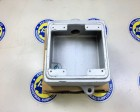 <b>Appleton - </b>FS-2-75 Cast Outlet Box NEW