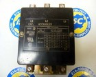 <b>Arrow Hart - </b>ACC630U20 Contactor