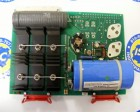 <B>Baldor - </B>PSNM 90-40-X-OB Power Supply Board
