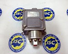 <B>Custom Control Sensors, Inc. - </B>604G2 Pressure Switch