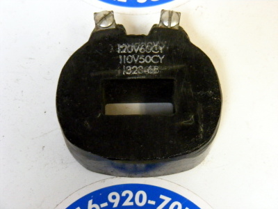 <b>Cutler-Hammer - </b>9-1323-68 Replacement Coil