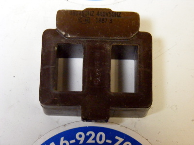 <b>Cutler-Hammer - </b>9-1887-3 Replacement Coil
