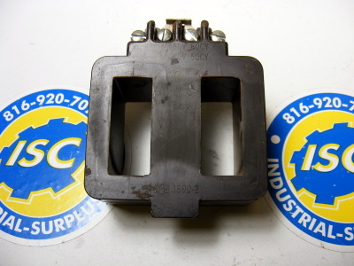 <b>Cutler-Hammer - </b>9-1890-2 Replacement Coil
