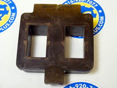 <b>Cutler-Hammer - </b>9-1891-3 Replacement Coil