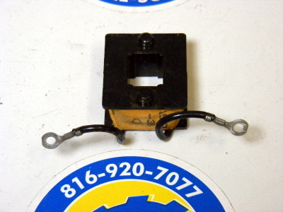 <b>Cutler-Hammer - </b>9-1590-38 Replacement Coil