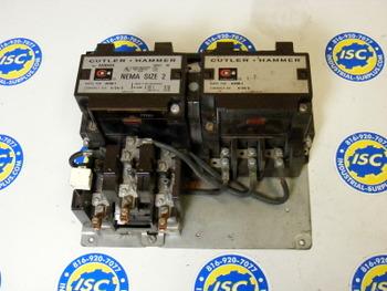 Industrial-Surplus.com LLC on