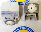 <b>Cutler-Hammer - </b>C320TP2 Timer Unit 10-180 Seconds Series
