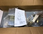 <b>Cutler-Hammer - </b>KPRL4LD Twin Jumper Kit NEW