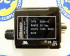 <b>Cramer - </b>390A-A Time Delay Relay