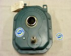 <b>Dodge - </b>TA4207H15 Torque-Arm II Speed Reducer
