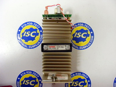 <b>Eupec - </b>410403-24AWL Voltage Regulator