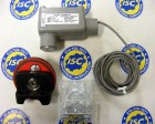 <B>Electro-Sensors, Inc. - </B> 907  Hall Effect Sensor
