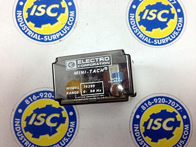 NEW ELECTRO CORPORATION 58390 SOCKET