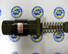 <b>Enidine - </b>OEM 3.0M x 5 Adjustable Series Imperial Shock A