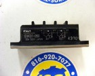 <b>Fuji Electric - </b>EVK31-050 Power Transistor Module