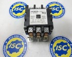<b>Furnas - </b>42EF35AG  Definite Purpose Contactor 120V