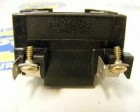 <b>Furnas - </b>75D70152J Replacement Coil 24V