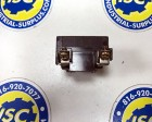 <b>Furnas - </b>75D70233F Replacement Coil 120Vac