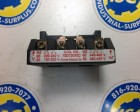<B>Furnas - </B>75D73070C Replacement Coil NEW
