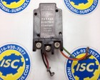 <b>Furnas - </b>D50833-92 Replacement Coil Assembly