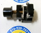 <b>General Electric - </b>2236024G5 Push Button