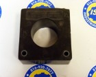 <b>General Electric - </b>631X27 Type JCH-0 Current Transformer