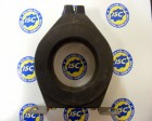 <b>General Electric - </b>699X33 JCP-0 Current Transformer