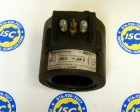<b>General Electric - </b>750X33G303 JCW-0 Current Transformer