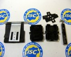<b>General Electric - </b>9609201 Electrical Interlock Parts Kit