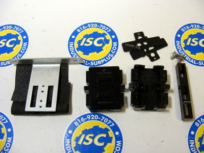 Industrial-Surplus com LLC
