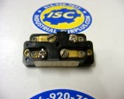<b>General Electric - </b>CR115B2 Contact for Pneumatic Relay CR