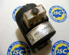 <b>General Electric - </b>750X32G201 JCW-0 Current Transformer