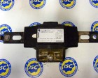 <B>General Electric - </B>750X41G8 Type JKM-O 75:5 Current Trans