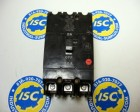 <b>General Electric - </b>TEY330ST12 Circuit Breaker W/Shunt NEW