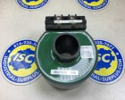 <b>General Electric - </b>139C4970G250 Current Transformer 1600A