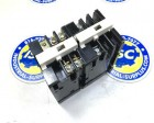 <b>General Electric - </b>CR122A02222AA Pneumatic Time Delay Rel
