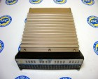<b>Modicon - </b>AS-B233-501 Input Module