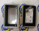 <B>Hammond Manufacturing - </B>1414N4C Enclosure